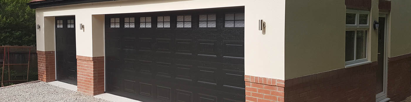 03-sectional-garage-doors.jpg